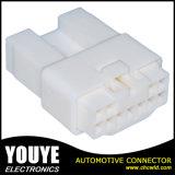 Fil de Ket Mg651350 pour câbler le connecteur automobile de fil en stock