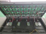 Afficheur LED extérieur d'IMMERSION d'Abt P16mm