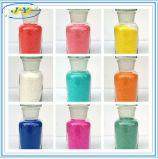 Puntos del color de la enzima de la proteasa para el detergente de lavadero