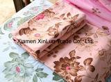 Tessuto di stampa di Digitahi tessuto di seta/chiffon