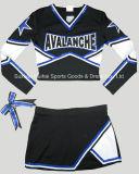 2016 Cheerleading Kostüme