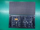 Schermo di visualizzazione dell'interno del LED di colore completo di P4 SMD