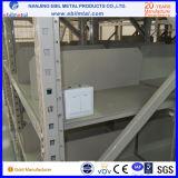 فولاذ [مولتي-تيرس] نصفية من/ترفيف لأنّ مصنع/مستودع تخزين