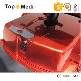 Nuovo motorino di energia elettrica del litio di sicurezza di Topmedi