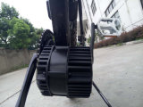 Bafang BBS03/Bbshd Electric Bike 1000W 48V Kit