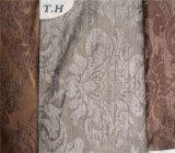 2016 grandi tessuti scuri Desinged del codice categoria del jacquard dal Manufactory cinese