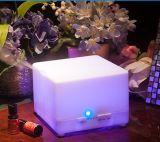 Ultrasone Stille Machine Aromatherapy