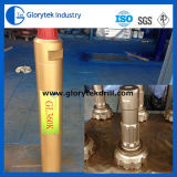 2015 Hot Sale High Pressure DTH Hammer
