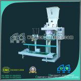 중국 Hba 터어키 플랜트 옥수수 제분기