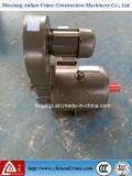 Motor asincrónico trifásico del esfuerzo de torsión de la serie de Ylj/Yljf