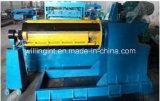 hydraulische aufschlitzende Zeile 0.2-2X1250