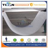 Доска Гуанчжоу MGO волокна декоративная пожаробезопасная