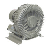 中国は膨脹可能なブロアのファンか空気ブロアのファン送風器を製造した