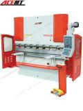 CNC de Hydraulische Machine van de Rem van de Pers (PB40)