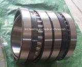 Timken Four Row Taper Roller Bearing Ee275106D Assembly 902A3, Ee275106D/275155/275156CD