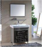 Gabinete de banheiro do Oriente Médio do aço inoxidável