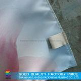 Кремний окаймляя ткань полиэфира 305 для светлой коробки. (SS-LB33)