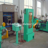Intermediate Aluminum Wire Drawing Machine (HXE-17MDS)