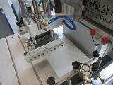 Stampatrice dello schermo dell'aereo verticale di alta precisione TM-D5070