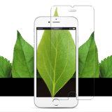iPhone7를 위한 3D 이동 전화 강화 유리 스크린 프로텍터