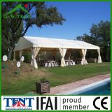 200 People Gsl-10를 위한 당 Wedding Tent Marquee