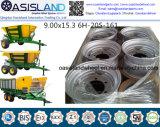 Аграрная оправа колеса (9.00X15.3) для распространителя