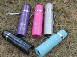 Stainless Steel Vacuum Flask Dx-049c