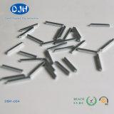 Kleiner permanenter magnetischer materieller Neodym-Eisen-Bor-Magnet