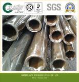 スケジュール40のステンレス鋼の継ぎ目が無い管300のシリーズ