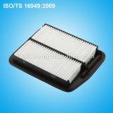 Filtre à air automatique 17220-Rfe-000 de véhicule pour Honda
