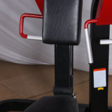 Sale (BFT-1003)のための肩のPress Fitness Machines/の重義務Gym Equipment Manufacturer/Hammer Strength Machine