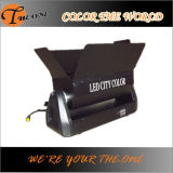 RGBWA 48X15W Outdoor LED都市Color Wash Light