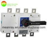 Interruptor de Interruptor de Interruptor de Carga Interior