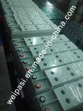 Batterie die Qualität ist Versicherung, der angemessene Preis, zu bestellen das Willkommen, Einrichtung oder die Vollmacht
