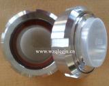 衛生ステンレス鋼連合サイトグラス