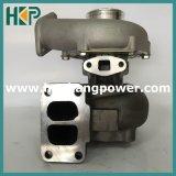 To4b27 409300-5031 Turbo/turbocompresseur