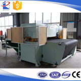 Presse hydraulique de alimentation automatique de découpage de faisceau