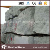 Lastra verde cinese poco costosa del granito di Seawave