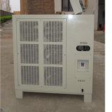 Bloc d'alimentation d'électrolyse de la série 100V2000A de STP