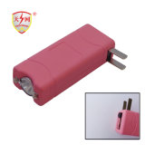 Fashional 2015 Miniature Amazing Electric Torch mit Shock (TW-801)