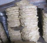 dischi di alluminio per la vaschetta di frittura 1060 1100 1050 3003