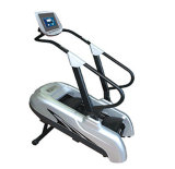 Forma fisica Equipment Gym Equipment Commercial Top Stepper per Body Building