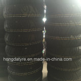 Neues Arrivals Motorcycle Tyre 140/60-13 Airless Tires für Sale