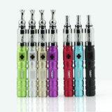 E-Cigarette énorme du kit X7 de vaporisateur de mod de vapeur d'atomiseur de la cigarette 1600mAh 3.0ml de X7 E