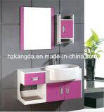 PVC 목욕탕 Cabinet/PVC 목욕탕 허영 (KD-313)