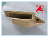 掘削機のバケツの歯のホールダーSy215c。 3.4.1-13 Sanyの掘削機Sy135/195/205/215のためのNo. 12657353p