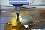 O mandril magnético terminou 3A-110201 personalizado tamanho