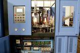 Machines de soufflement de bouteille de 2 cavités (BY-A4)