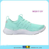 Women's Marathon Ready Athletic Running Style Chaussures de sport