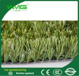 Kunstmatig Gras voor Sporten of het Modelleren